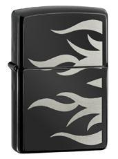 Zippo Tattoo Flame 26338 lighter