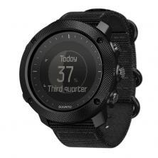 Suunto Traverse Alpha Stealth SS022469000 watch