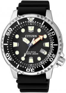 Citizen BN0150-28E Promaster Diver watch