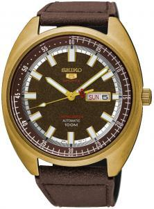 Seiko SRPB74K1 Automatic Limited Edition watch
