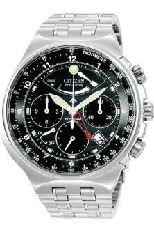 Citizen AV0030-60E Calibre 2100 Promaster watch