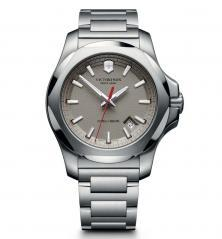 Victorinox INOX 241739 watch