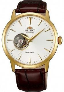 Orient FAG02003W Esteem 2 watch