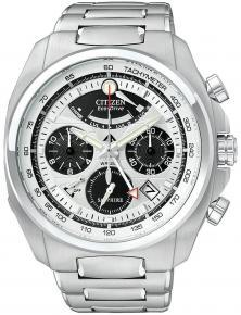 Citizen AV0050-54A Calibre 2100 Promaster watch