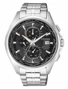 Citizen AT8130-56E Radiocontrolled watch
