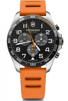 Victorinox FieldForce Sport Chrono 241893 watch