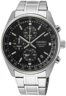 Seiko SSB379P1 Quartz Chronograph watch