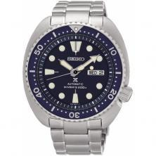Seiko Prospex Diver Turtle SRP773K1 watch