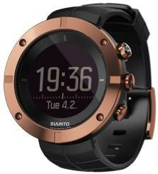 Suunto Kailash Copper SS021815000 watch