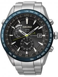 Seiko Astron SAST023G watch