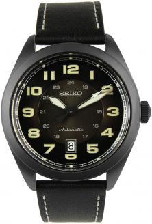 Seiko SRPC89K1 Military Automatic watch