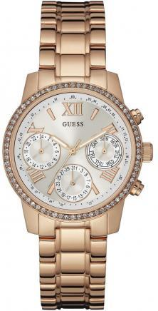 Guess W0623L2 watch