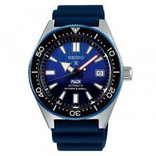 Seiko Prospex Sea SPB071J1 PADI watch