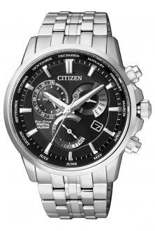 Citizen BL8140-80E Perpetual Calendar watch