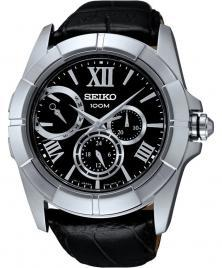 Seiko SNT041P1 Lord  watch