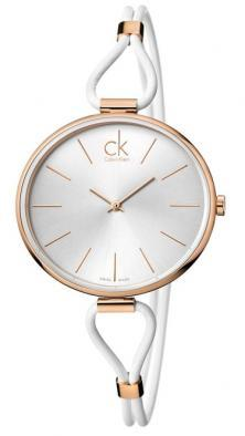 Calvin Klein Selection K3V236L6 watch