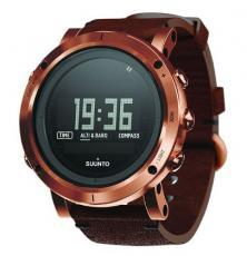 Suunto Essential Copper SS021213000  watch