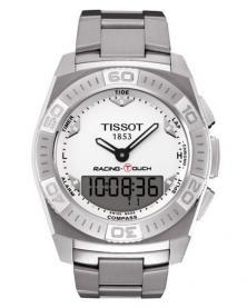 Tissot Racing Touch T002.520.11.031.00  watch