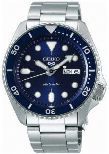 Seiko SRPD51K1 5 Sports Automatic watch