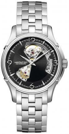 Hamilton Open Heart Auto H32565135 watch