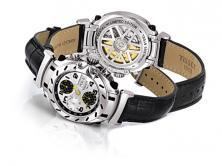 Tissot T-Race Automatic Chrono LE T011.414.16.032.00 watch