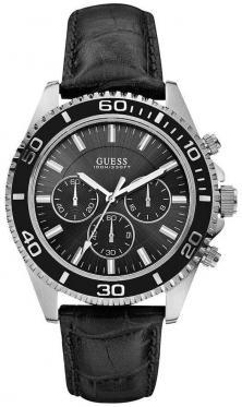Guess U0171G1 watch