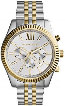 Michael Kors Chrono MK8344 watch