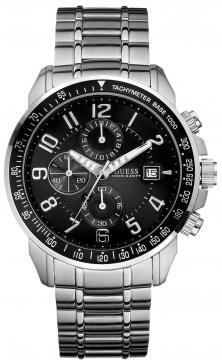 Guess Chronograph U15072G1 watch