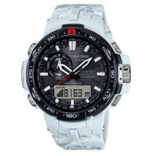 Casio Pro Trek PRW-6000SC-7 Radio Controlled Special Edition watch