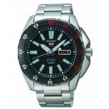 Seiko SRP361J1 5 Sports Automatic watch