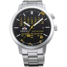 Orient FER2L002B Multi Year Calendar watch
