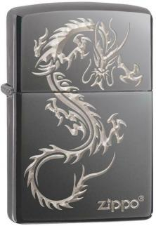 Zippo Chinese Dragon 49030 lighter