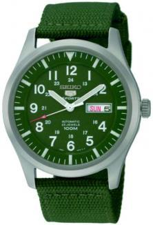 Seiko 5 Sports SNZG09K1 Automatic watch