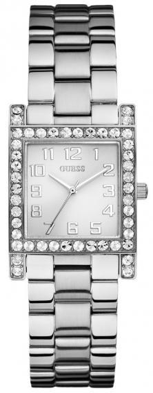 Guess U0128L1 watch