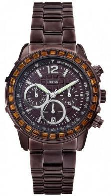 Guess Dazzling U0016L4 watch