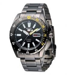 Seiko SRP363J1 5 Sports Automatic watch