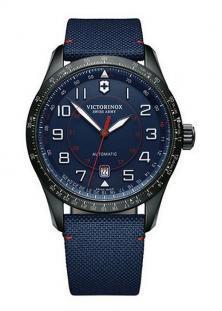 Victorinox Airboss Mechanical 241820 watch