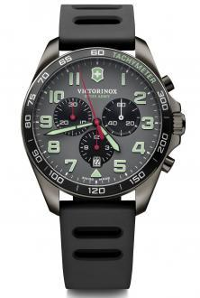 Victorinox FieldForce Sport Chrono 241891 watch