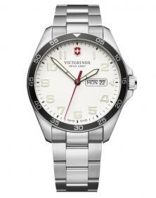 Victorinox Fieldforce 241850 watch