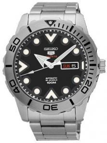 Seiko 5 Sports SRPA03K1 Automatic watch