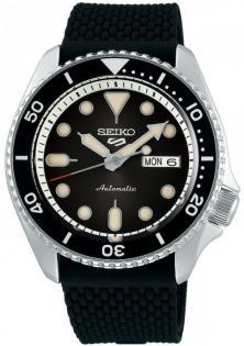 Seiko SRPD73K2 5 Sports Automatic watch