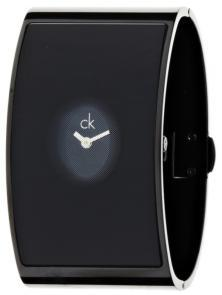Calvin Klein Flash K3423502  watch
