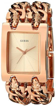 Guess U0073L2 watch