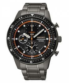 Seiko SNDF41P1 Chronograph watch