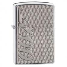 Zippo James Bond 007 29550 lighter