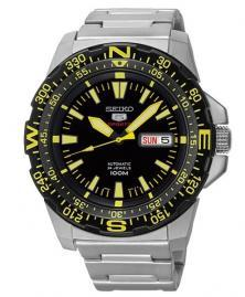 Seiko SRP545J1 5 Sports Automatic watch