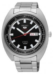 Seiko 5 Sports SRPB19J1 Made in Japan watch