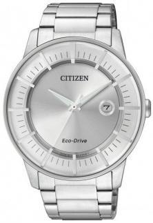 Citizen AW1260-50A Eco-Drive watch