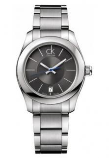 Calvin Klein Strive K0K23107 watch