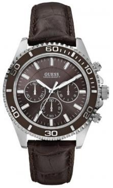 Guess U0171G2 watch